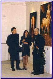 Pascal Lecocq, A.Raveau, Lukas Kandl