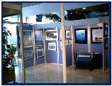 Antibes 2002