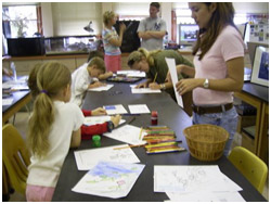 Pascal's contest 2008, Gumbo Limbo Boca Raton, pic by R.Acocelli