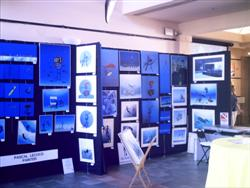 2008 Pascal Lecocq Exhibition