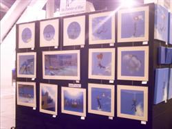 Dema 2008 pascal Lecocq exhibition