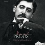 Marcel_Proust_-_L_Arche_et_la_colombe_hd