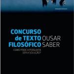 portoeditora_cover