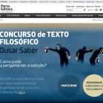 portoeditora_web